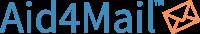 Aid4Mail Logo Colour_Horizontal