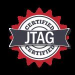 JTAG-Certified-badge-150x150